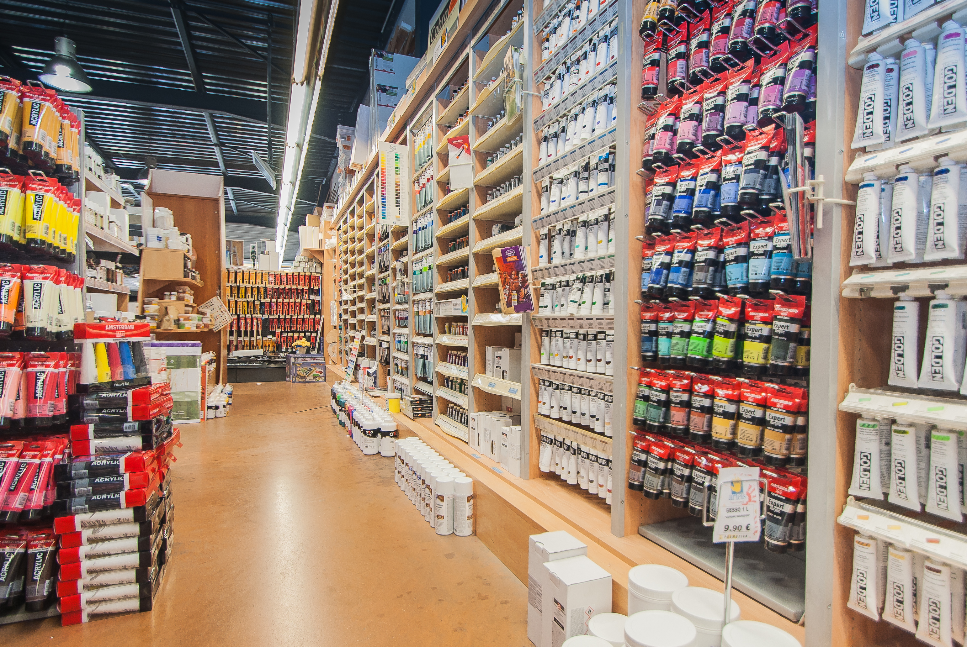 Magasin bricolage nevers perfect with magasin bricolage - Magasin bricolage mulhouse ...