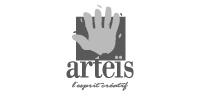 Logo Artéïs