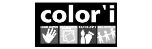 Logo Color'i